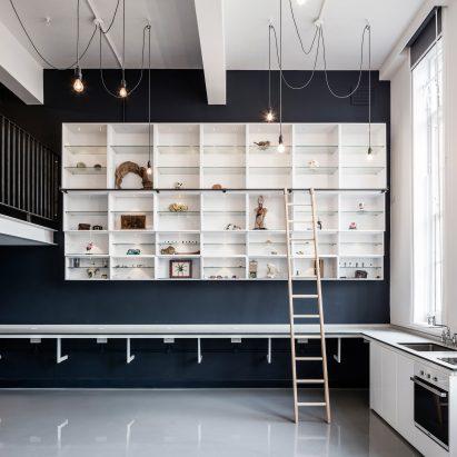 q-science-lab-yerbury-primary-school-charles-tashima-architecture-london-uk_dezeen_sq