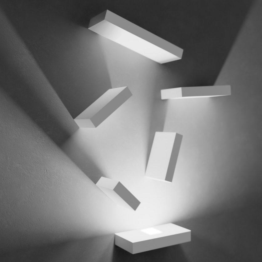 set-vibia-crea-collections-lighting-design_dezeen_1704_0