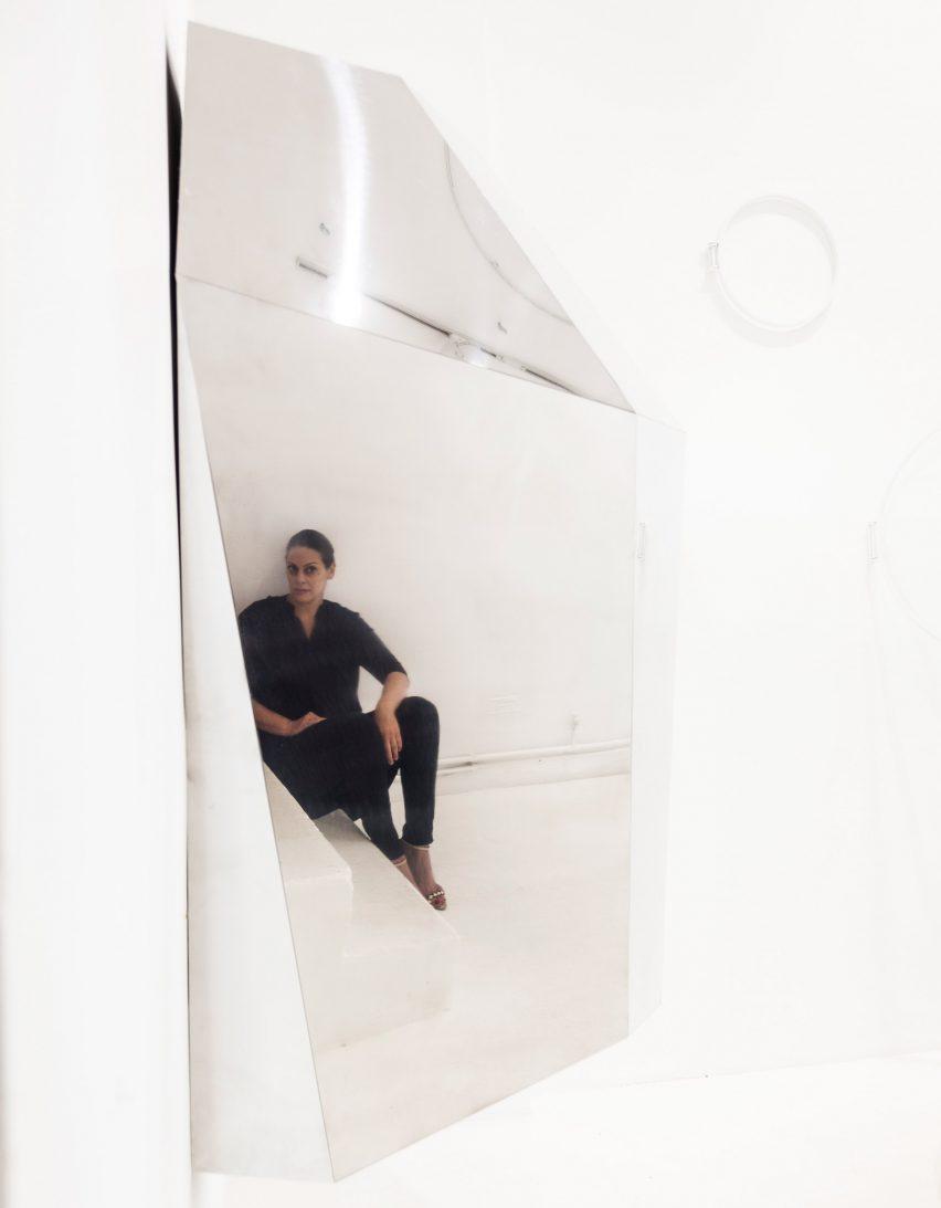 Interieur 2016: Soft targets by Yasmine Benhadj-Djilali