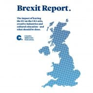 sq-brexit-report-web