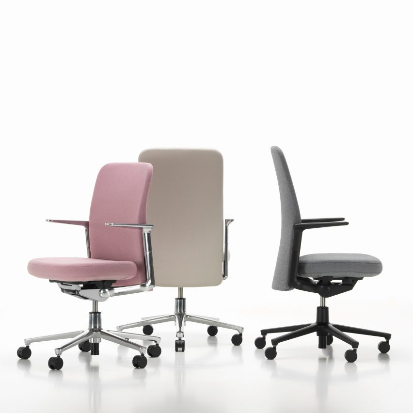 sq-pacific-chair-barber-and-ssgerby-for-vitra-design-furniture_dezeen_2364_col_1