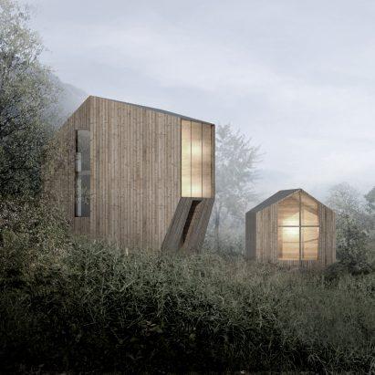 sq-roldal-cabin-reiulf-ramstad-arkitekter-architecture-norway