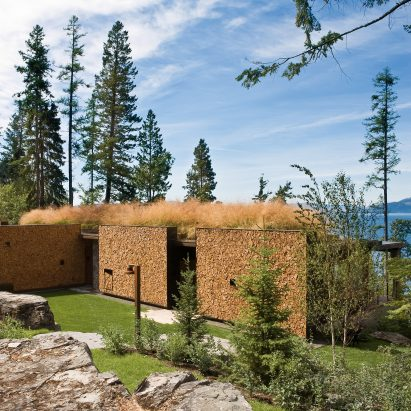 stone-creek-camp-anderson-wise-architects-residential-montana-usa-architecture_dezeen_sqa