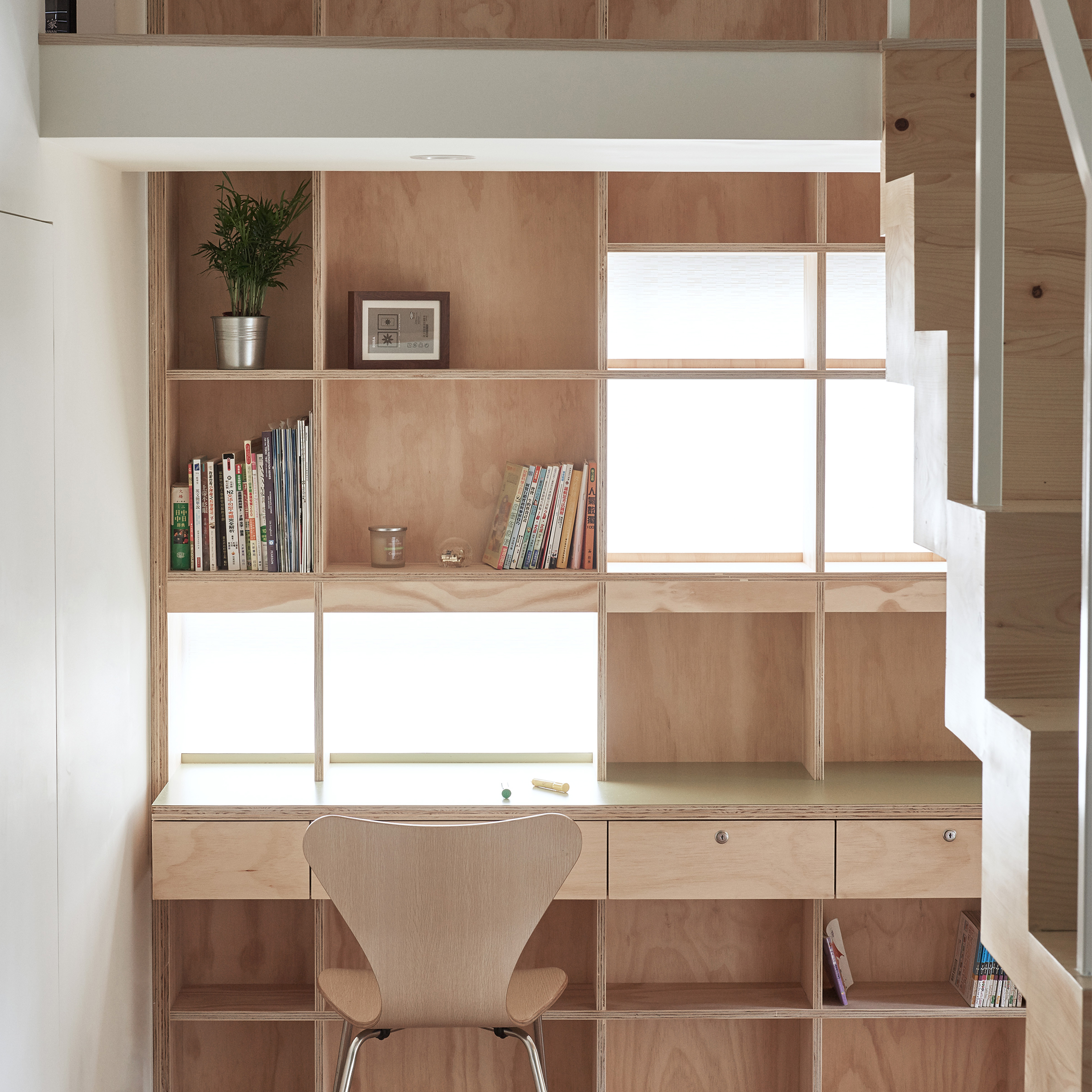 space design furniture. storage design dezeen space furniture p