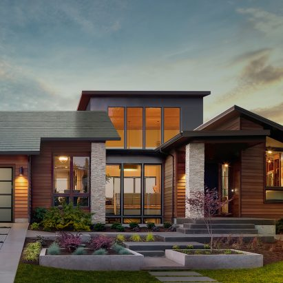 tesla-energy-launch-design-news-solar-panels_dezeen_sqa