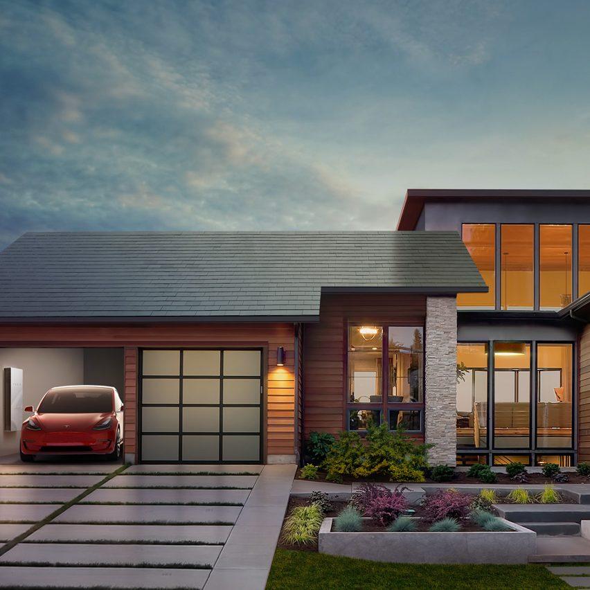 tesla-energy-launch-design-news-solar-panels_dezeen_sqb