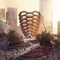 thomas-heatherwick-hudson-yards-new-york-usa_dezeen_square02