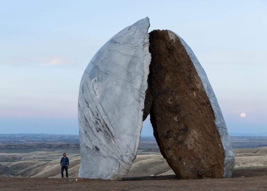 Tippet Rise Arts Center