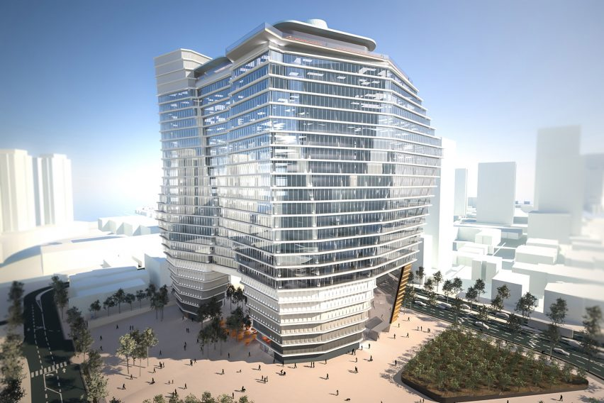 toha-tel-aviv-ron-arad-architecture-news_dezeen_2364_col_2