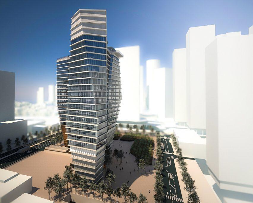 toha-tel-aviv-ron-arad-architecture-news_dezeen_2364_col_3