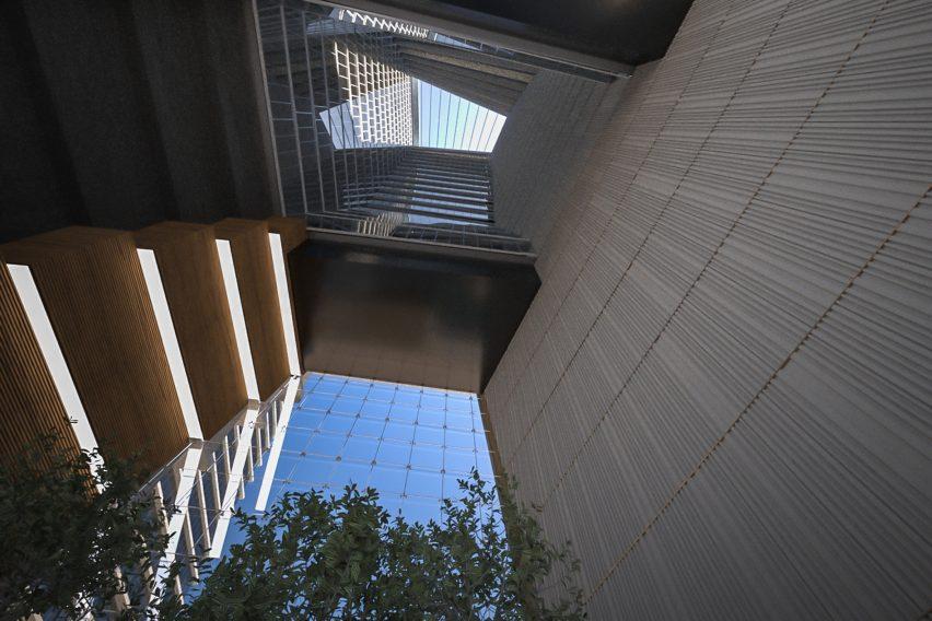 toha-tel-aviv-ron-arad-architecture-news_dezeen_2364_col_5