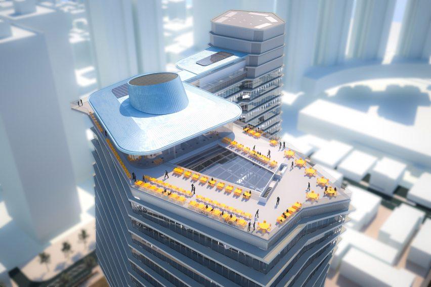 toha-tel-aviv-ron-arad-architecture-news_dezeen_2364_col_7