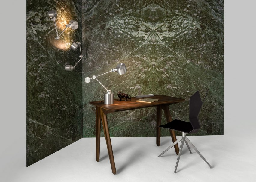 Tom Dixon office furniture