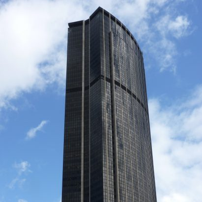 tour-montparnasse-paris-architecture-news_dezeen_sq