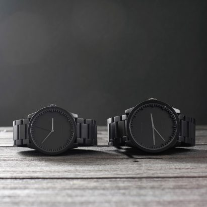 tube-watch-piet-hein-eek-leff-amsterdam-dezeen-watch-store-sq