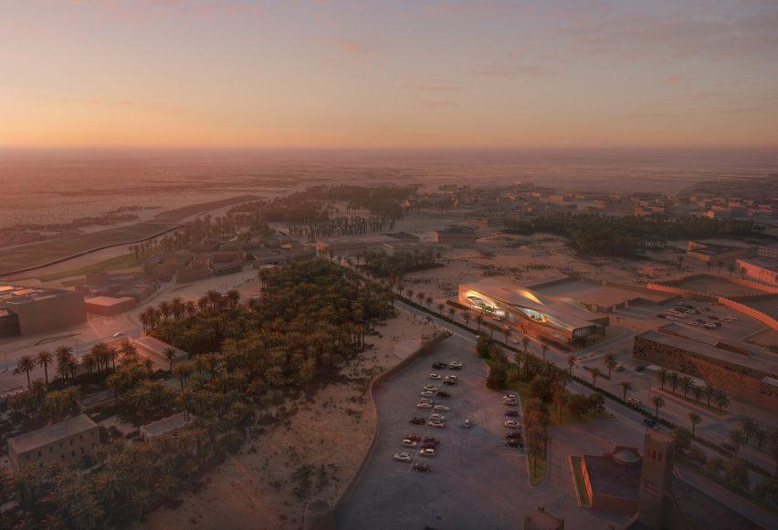 urban-heritage-administration-centre-zha-architecture-diriyah-saudi-arabia_dezeen_2364_col_0