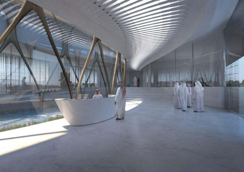 urban-heritage-administration-centre-zha-architecture-diriyah-saudi-arabia_dezeen_2364_col_1