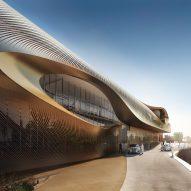urban-heritage-administration-centre-zha-architecture-news-diriyah-saudi-arabia_dezeen_sq