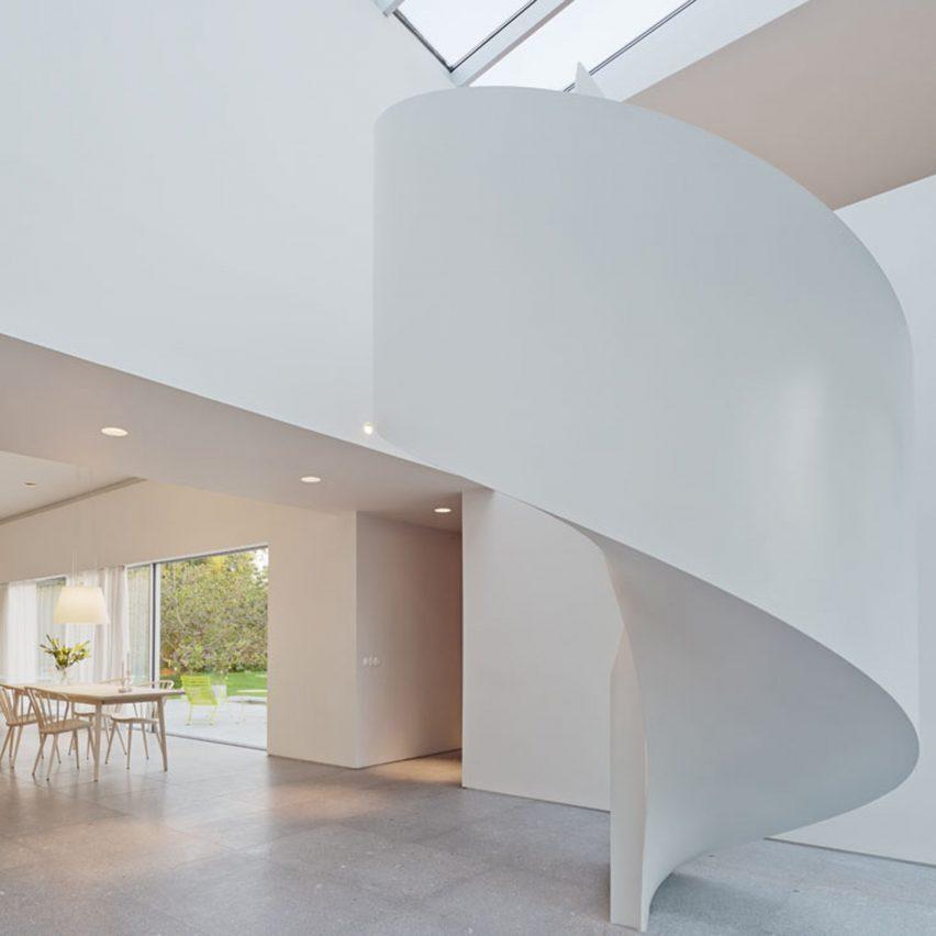 villa-j2-jonas-lindvall-scandinavian-interiors-sq2