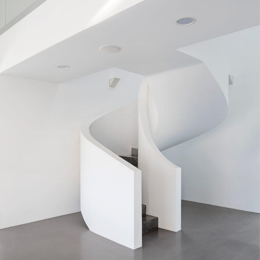 villa-lumi-avanto-architects-scandinavian-interiors-sq