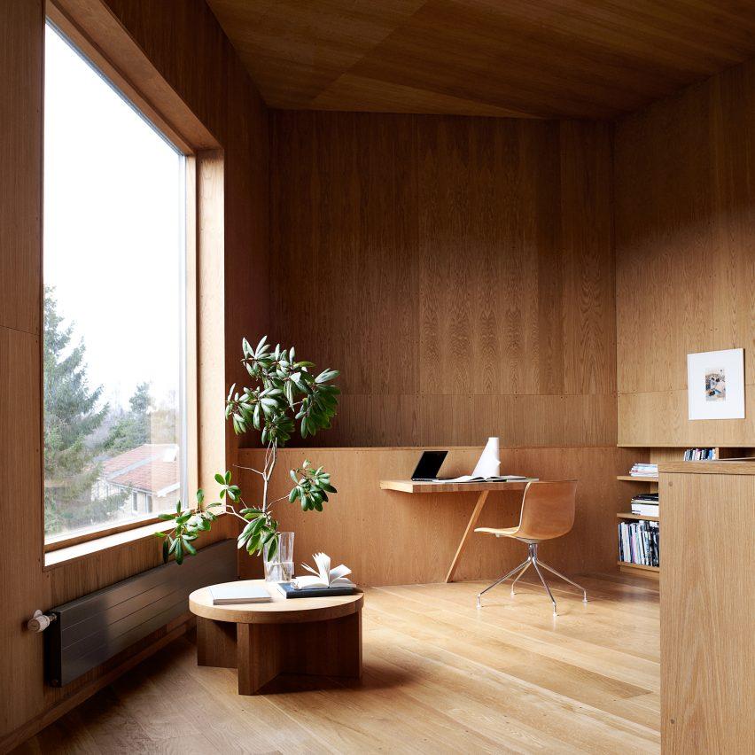 villa-weinberg-wienberg-architects-friis-moltke-scandinavian-interiors-sq