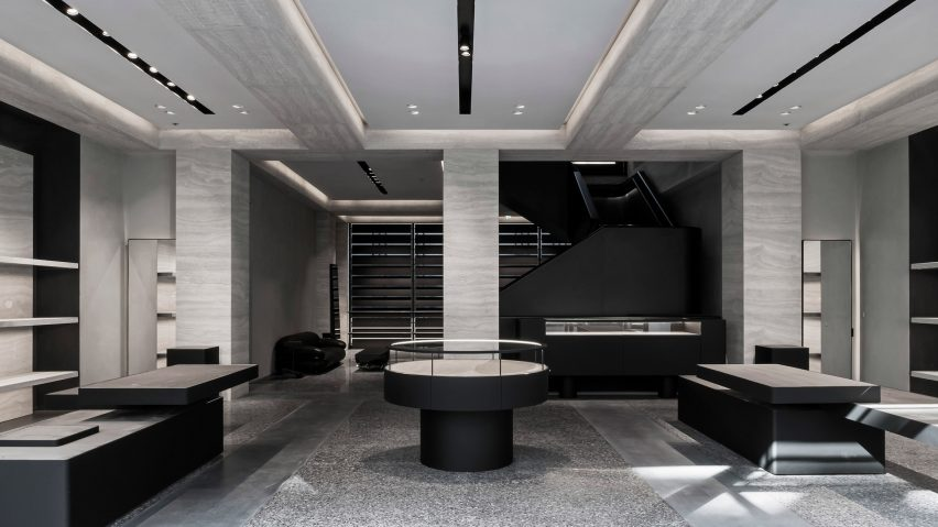 Site Design Interieur. Find This Pin And More On Interieur Kasten ...