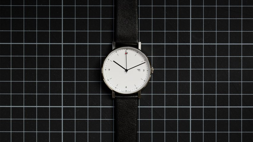 void-watches-pkg01-dezeen-watch-store_dezeen_2364_col_3