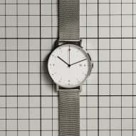 void-watches-pkg01-dezeen-watch-store_dezeen_2364_col_5