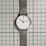 void-watches-pkg01-dezeen-watch-store_dezeen_2364_col_5
