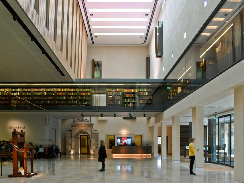 weston-library-wilkinson-eyre-architecture-education-university-of-oxford-uk_dezeen_2364_col_11