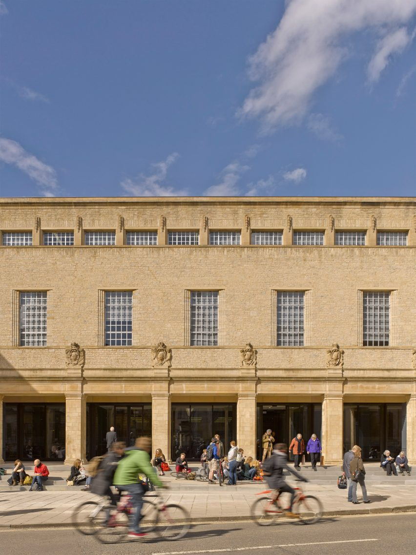 weston-library-wilkinson-eyre-architecture-education-university-of-oxford-uk_dezeen_2364_col_14