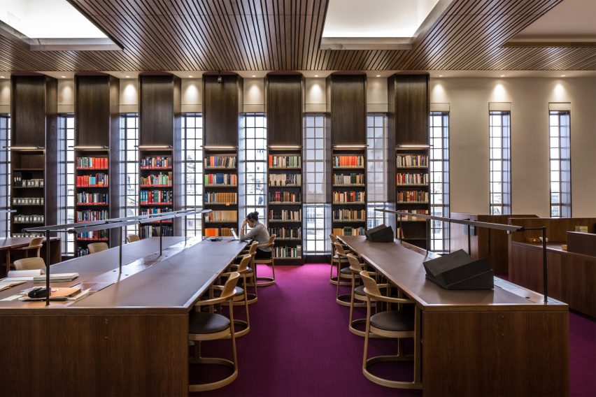 weston-library-wilkinson-eyre-architecture-education-university-of-oxford-uk_dezeen_2364_col_16