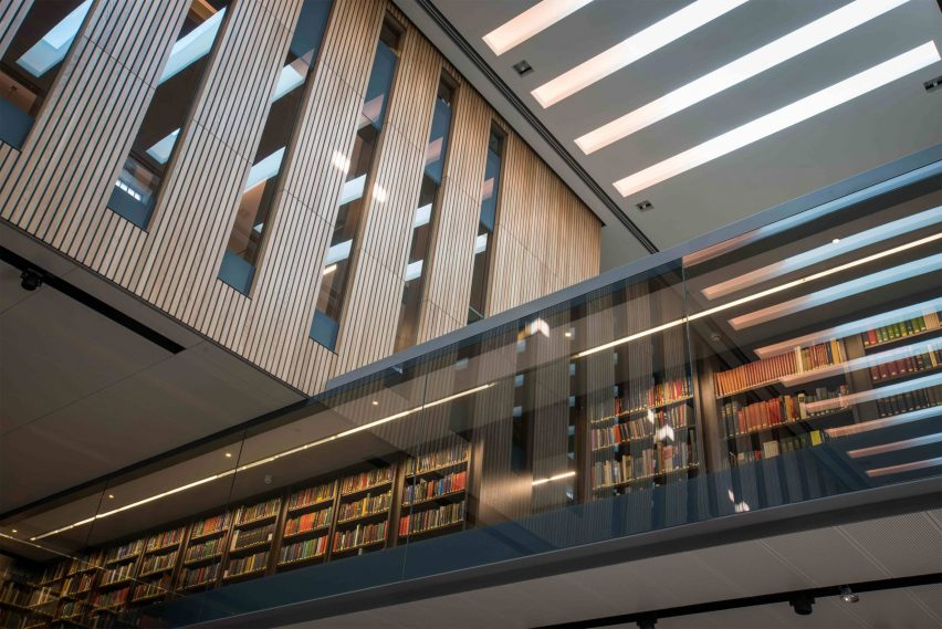 weston-library-wilkinson-eyre-architecture-education-university-of-oxford-uk_dezeen_2364_col_3