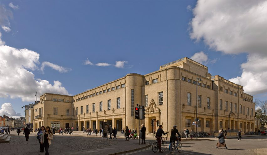 weston-library-wilkinson-eyre-architecture-education-university-of-oxford-uk_dezeen_2364_col_7