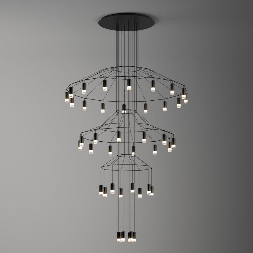wireflow-chandelier-arik-levy-vibia-crea-collections-lighting-design_dezeen_1704_1