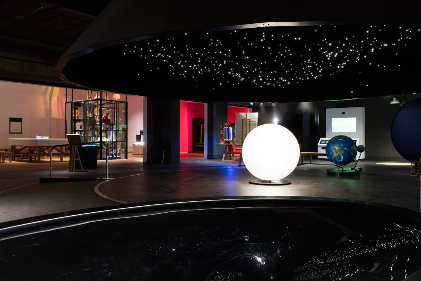 Wonderlab Exhibition Interiors Design Science Museum London Uk Dezeen 1704 Col 5