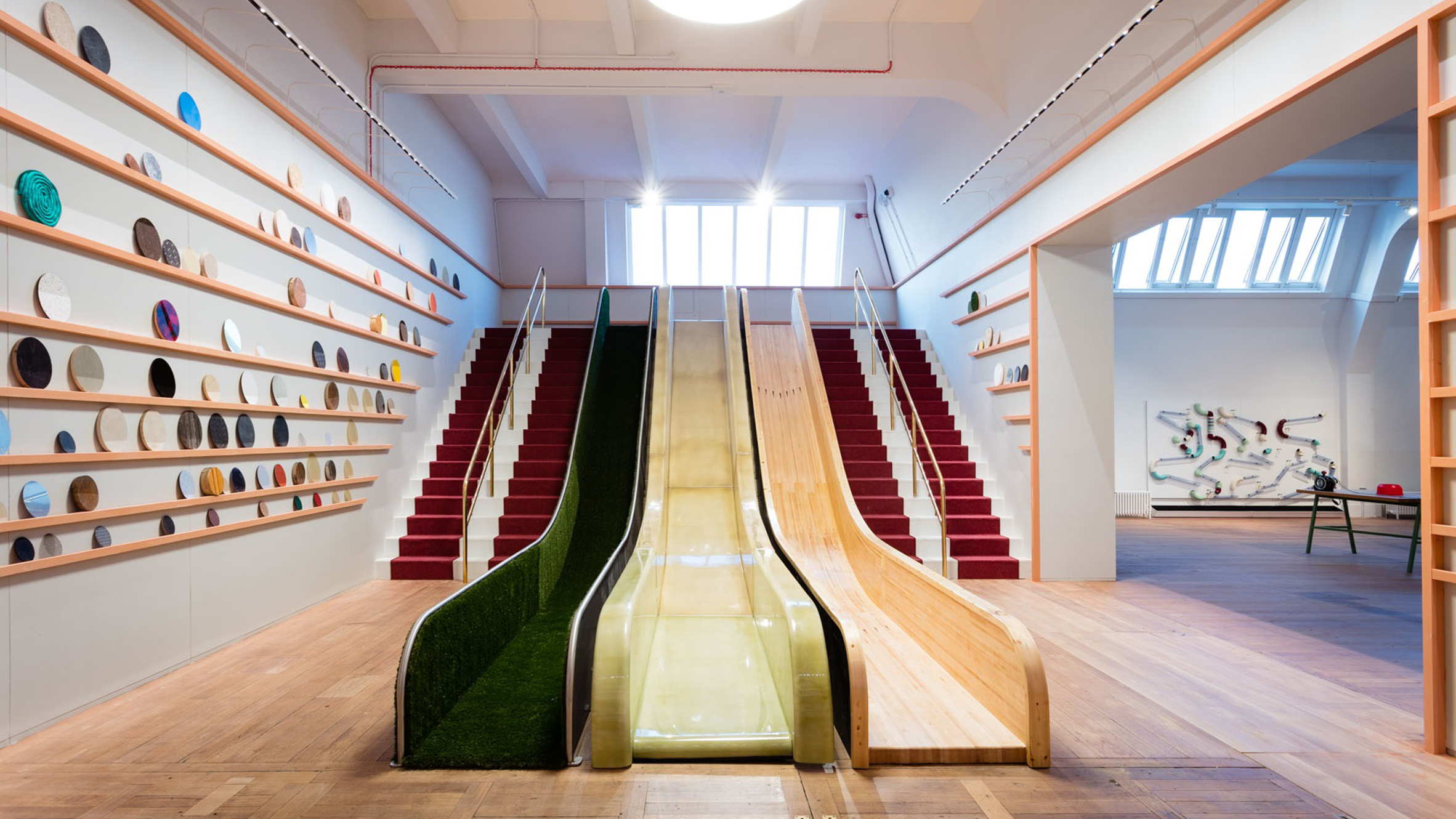wonderlab-exhibition-interiors-design-science-museum-london-uk_dezeen_hero2
