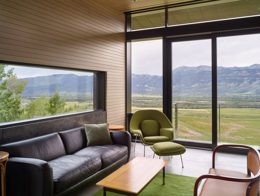 wyoming-residence-abramson-teiger-architects-architecture-residential_dezeen_2364_col_25