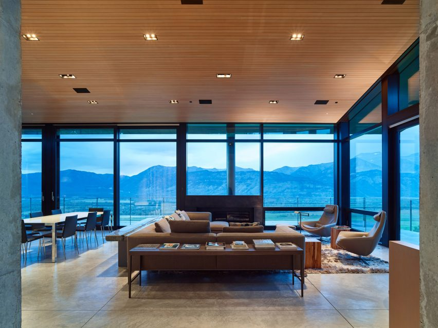 wyoming-residence-abramson-teiger-architects-architecture-residential_dezeen_2364_col_27