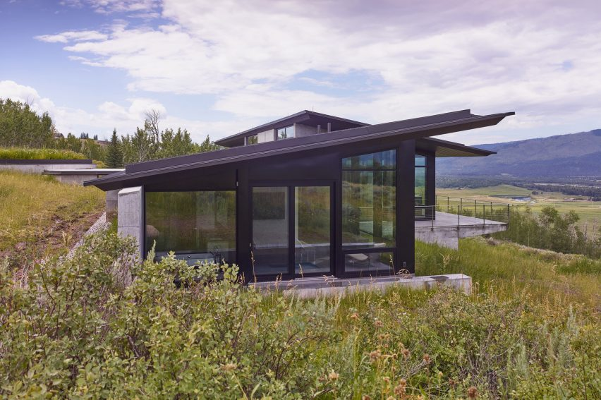 wyoming-residence-abramson-teiger-architects-architecture-residential_dezeen_2364_col_6