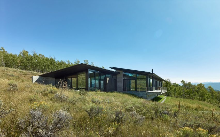 wyoming-residence-abramson-teiger-architects-architecture-residential_dezeen_2364_col_8