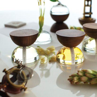 xinu-perfum-bottle-product-design-esrawe-studio-design-week-mexico_dezeen_2364_sq