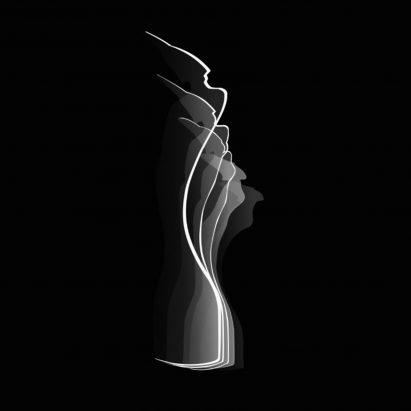 Zaha Hadid designs Brit Awards trophy