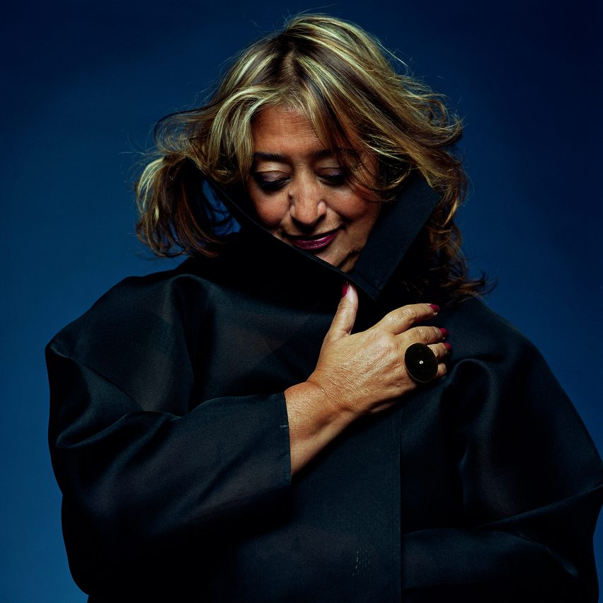 zaha-hadid-hot-list-portrait-steve-double_dezeen_sq