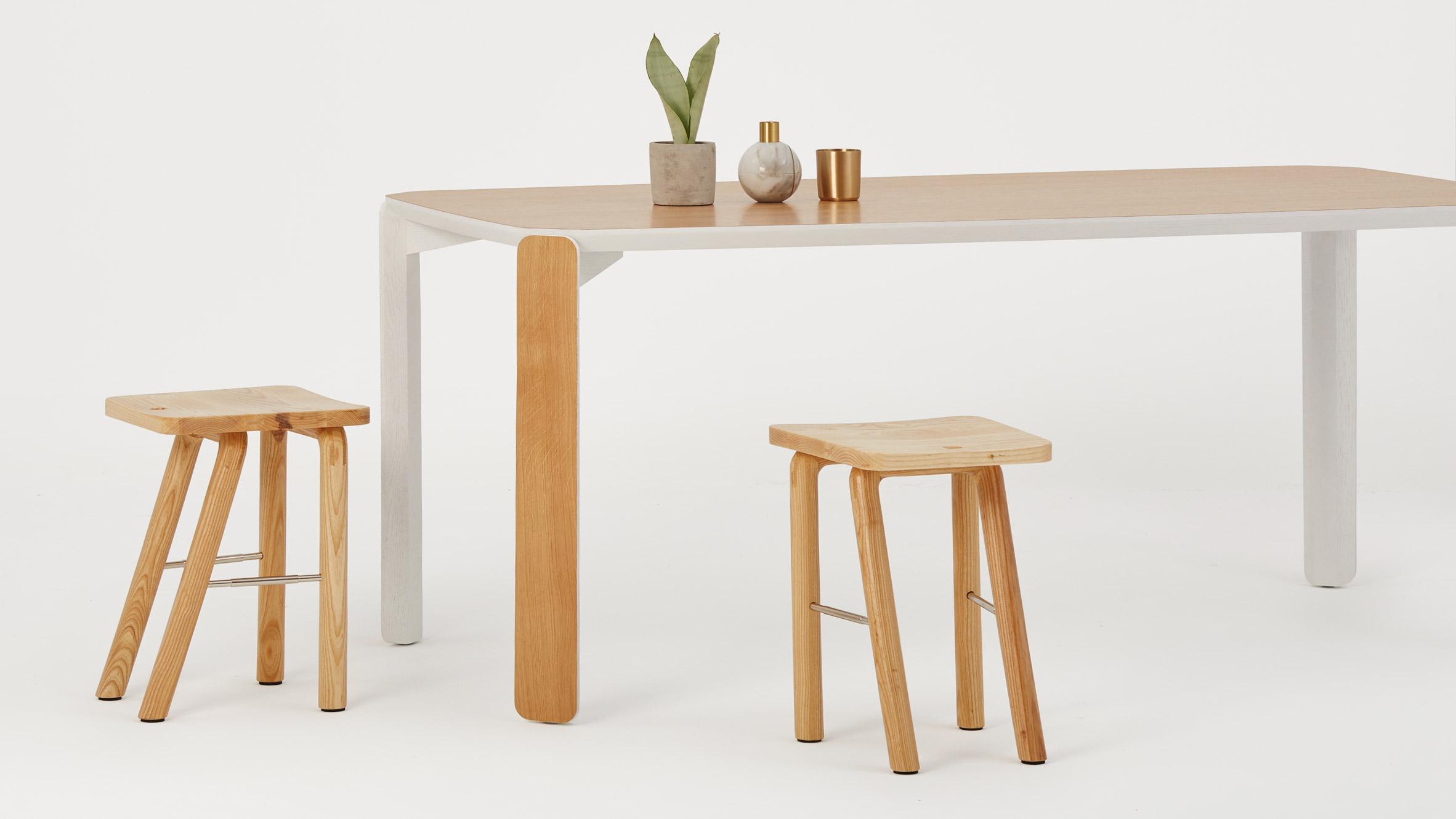 Flatpack furniture design  Dezeen