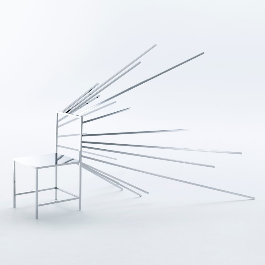 50-manga-chairs_nendo_dezeen-hot-list_sq