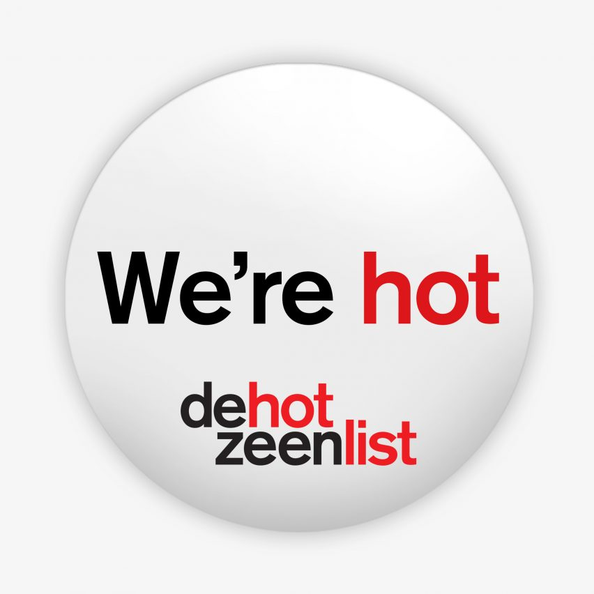 dezeen-hot-list-were-hot-badge