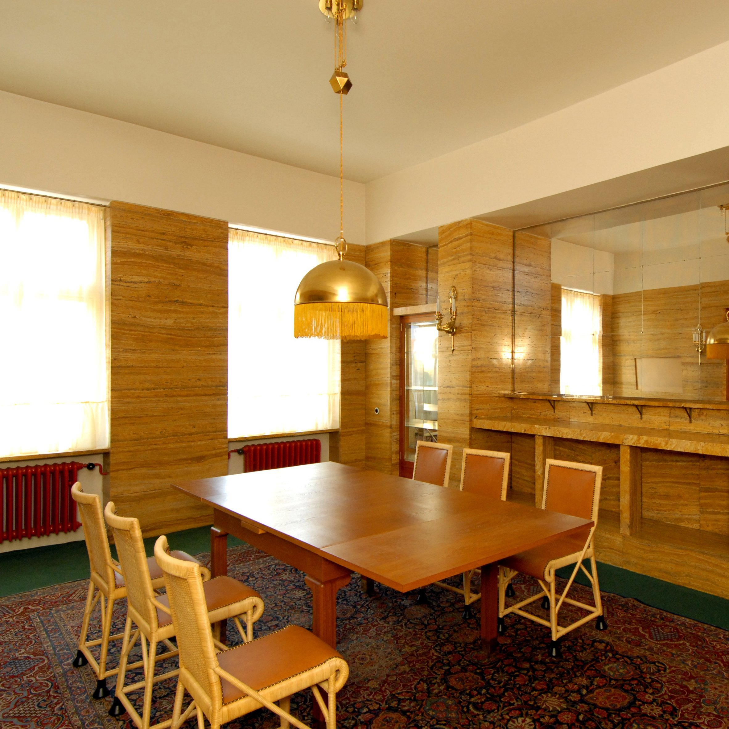 Adolf Loos Interior Instainterior Us # Adolf Loos Muebles