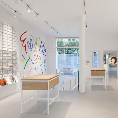 ace-and-tate-antwerp-standard-studio-interiors-belgium-_dezeen_sq