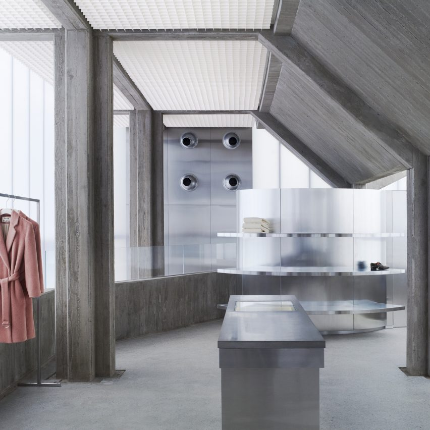acne-studios-seoul-sophie-hicks-fashion-boutique-pinterest-dezeen-col